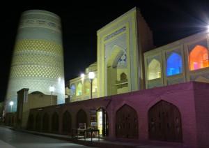 (16/05/2021) Khiva.jpg