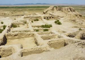 (17/05/2021) Khiva - Bukhara.jpg