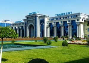 (21/05/2021) Samarkanda (treno) Tashkent.jpg