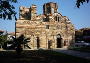 Varna - Nassebar - Sozopol - Burgas.jpg
