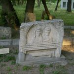 Razgrad Abrittus