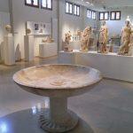 Museo di Dion