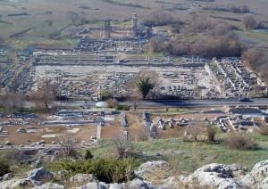 Salonicco - Amfipoli - Filippi - Kavala.jpg