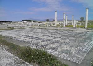 Italia (volo) Salonicco - Pella - Veria.jpg
