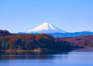 Tokyo - Hakone - Tokyo.jpg