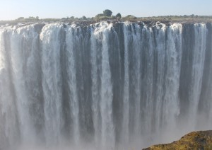 Chobe - Victoria Falls.jpg
