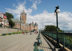 Québec City.jpg
