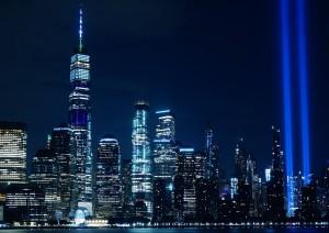 (04/10/2020) New York.jpg