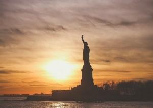 (05/10/2020) New York.jpg