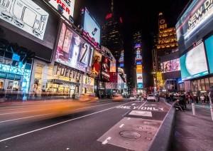 (03/10/2020) New York.jpg