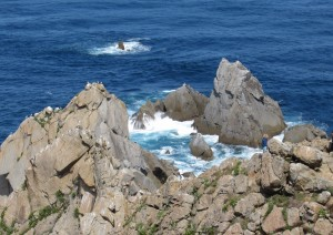 (24/06/2020 A Coruña - Cabo Ortegal - Viveiro (170 Km / 2h 45min).jpg