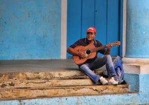 (21/05/2020)  Camagüey - Santiago De Cuba (340 Km).jpg
