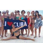 Viaggio al femminile a Cuba 2019