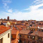 Venezia.