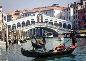 (06/06/2020) Venezia.jpg