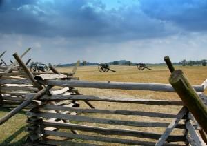 Gettysburg National Military Park .jpg