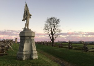 Harper's Ferry - Antietam National Battlefiel.jpg