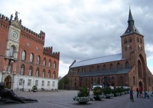 Copenhagen - Odense.jpg