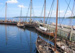 Copenhagen - Roskilde - Lejre - Slagelse - Copenhagen.jpg