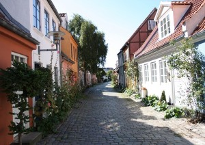 Odense - Jelling - århus.jpg