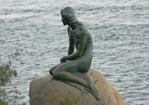 århus - Copenhagen - Partenza.jpg