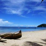 Mare in Madagascar