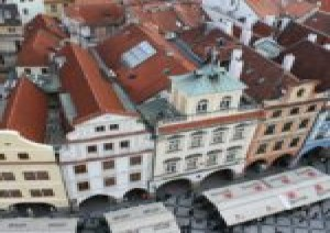 Vienna (treno) Praga.jpg