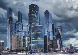 Mosca Oggi.jpg
