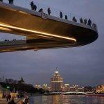 Il ponte Volante