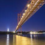 Ponte 25 Aprile