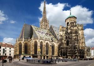 Italia (volo) Vienna.jpg