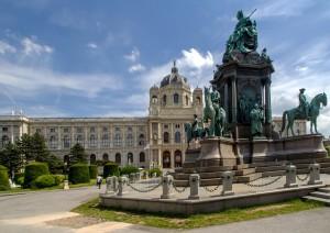 Vienna (volo) Italia.jpg