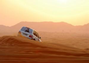Tour Di Dubai Ed Escursione Nel Deserto.jpg