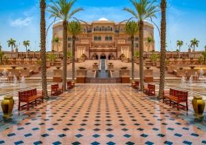 (08/11/2020) Escursione Ad Abu Dhabi.jpg