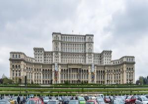 Bucarest (volo) Italia.jpg