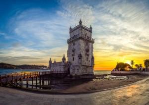 Lisbona: Tour Della Zona Di Belém E Degustazione Di Pasteis De Nata.jpg