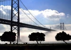 Lisbona: Tour In Tram E Spettacolo Di Fado .jpg