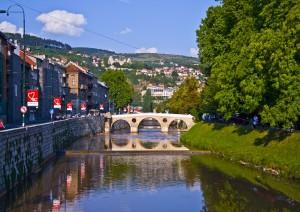 Italia (volo) Sarajevo.jpg