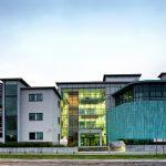 Galway School