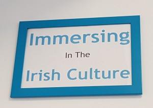 (lunedì) Dublino.jpg