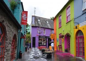 (giovedì) Waterford - Cork.jpg