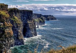 (martedì) Ennis - Galway.jpg