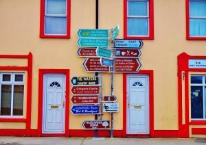 (mercoledì) Galway - Dublino.jpg