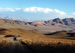 Santiago (volo) Calama - San Pedro De Atacama.jpg