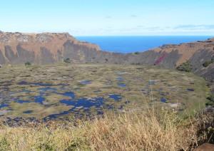 Isola Di Pasqua.jpg