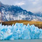 Il re della Patagonia: il ghiacciaio Perito Moreno