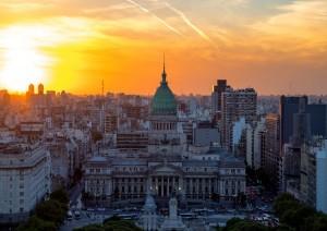 Arrivo A Buenos Aires.jpg
