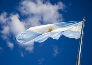 Italia (volo) Buenos Aires.jpg
