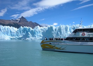 El Calafate: Perito Moreno.jpg