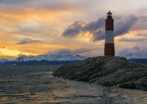 Ushuaia: Navigazione Sul Canale Di Beagle.jpg